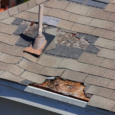 Trusted Local Cincinnati Roofing Company
