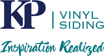Replacement Windows and Siding